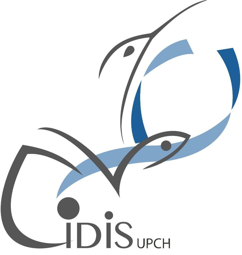 CIDIS - UPCH